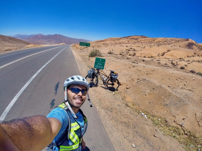 image5 - Adrian Marziliano's Transcontinental Bike Ride for Hope
