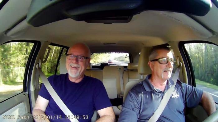 Screen Shot 2017 01 18 at 11.34.45 AM - The VAVA Car Dash Cam: A Roadtripper's Best Friend