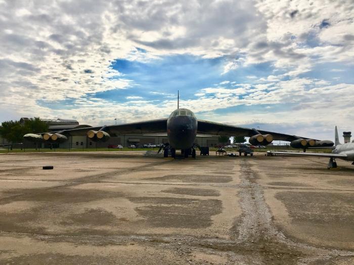 IMG 6628 - What to Do in Wichita, Kansas