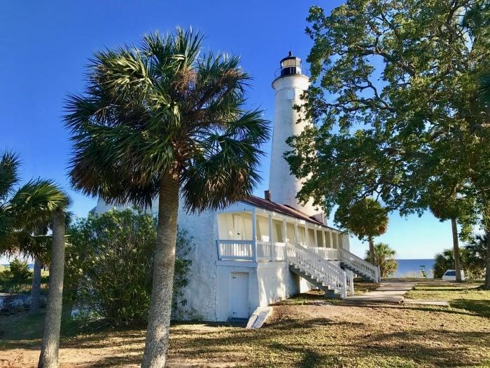 IMG 2813 - Florida Travel: The Sopchoppy Worm Gruntin' Festival