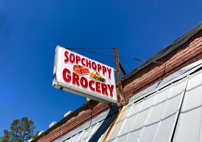 IMG 3003 - Florida Travel: The Sopchoppy Worm Gruntin' Festival