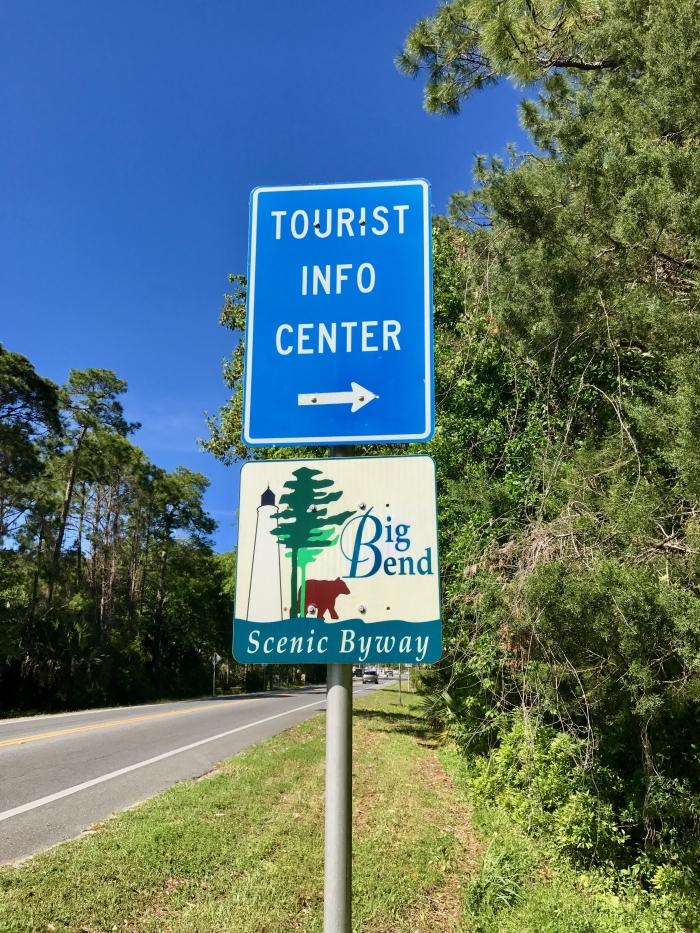 IMG 3024 - Florida Travel: The Sopchoppy Worm Gruntin' Festival