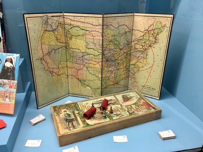 IMG 6954 - 7 World-Class Kansas City Museums