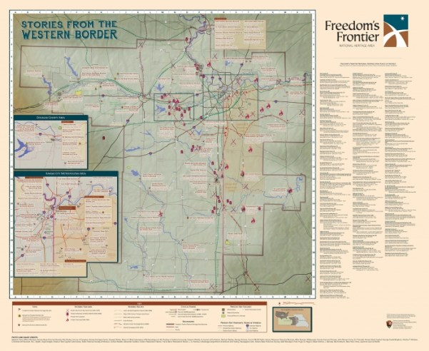 freedomfrontier_map_panel_new-21