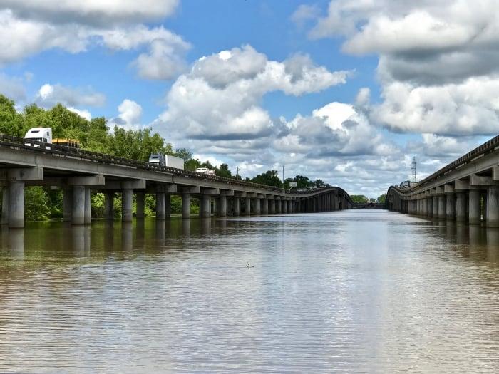 IMG 4868 - Three Perfect Days in Lafayette, Louisiana