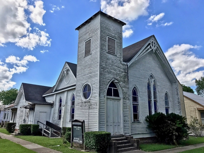 IMG 5164 - Explore Ascension Parish, Louisiana
