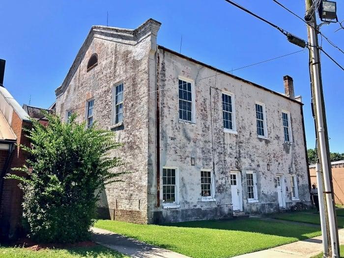 IMG 5167 - Explore Ascension Parish, Louisiana