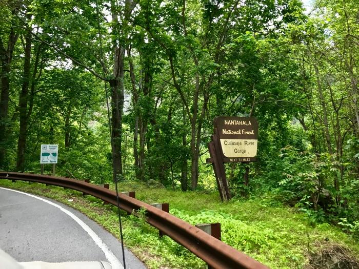 IMG 5542 - Franklin, North Carolina: A Smoky Mountain Adventure