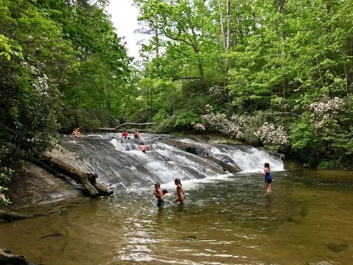 IMG 5630 - Franklin, North Carolina: A Smoky Mountain Adventure