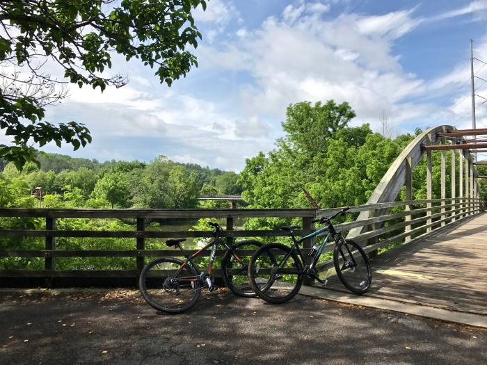 IMG 5689 - Franklin, North Carolina: A Smoky Mountain Adventure