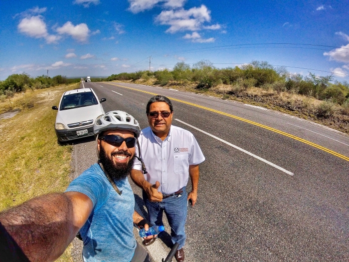 GPTempDownload - 6 Lessons Learned Cycling Solo through Latin America