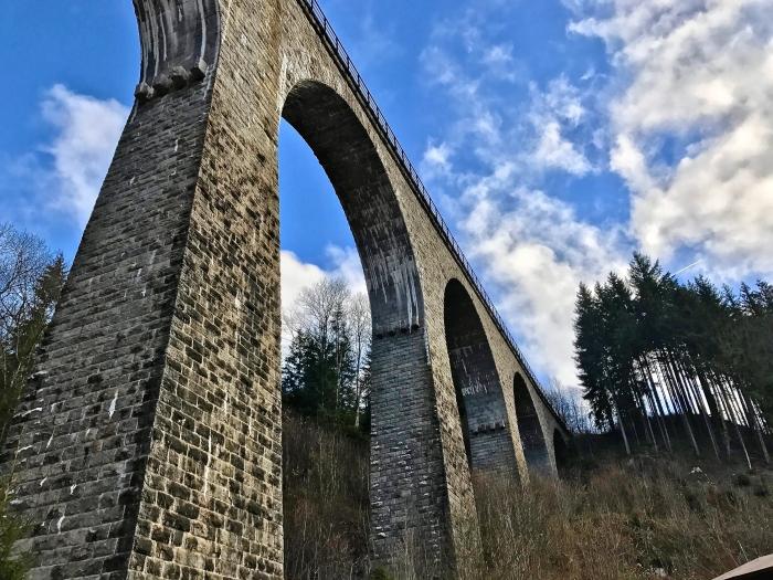 IMG 0404 - Viking Christmas River Cruises: A Rhine Getaway Travelogue