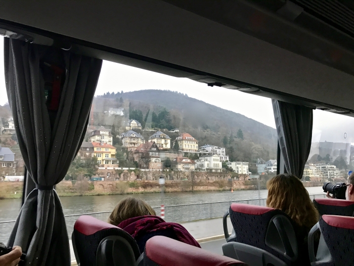 IMG 0414 - Viking Christmas River Cruises: A Rhine Getaway Travelogue