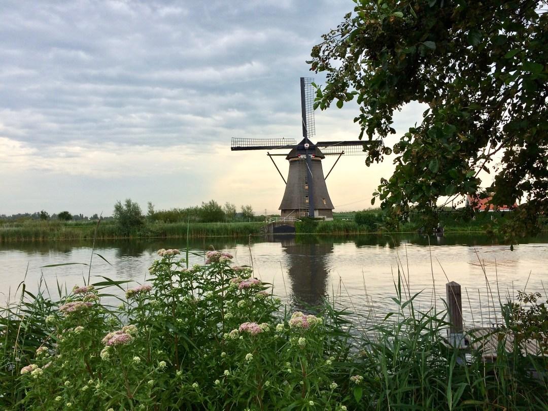 IMG 4118 - Viking Christmas River Cruises: A Rhine Getaway Travelogue