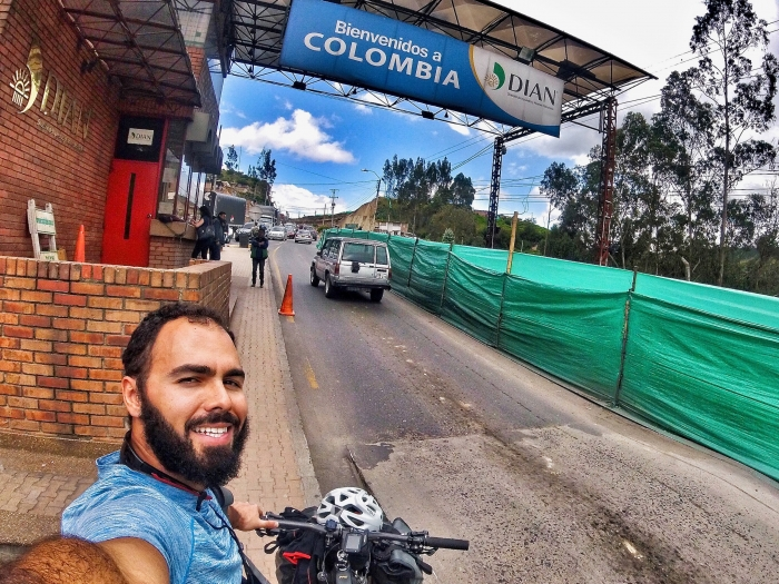 IMG 6417 - 6 Lessons Learned Cycling Solo through Latin America