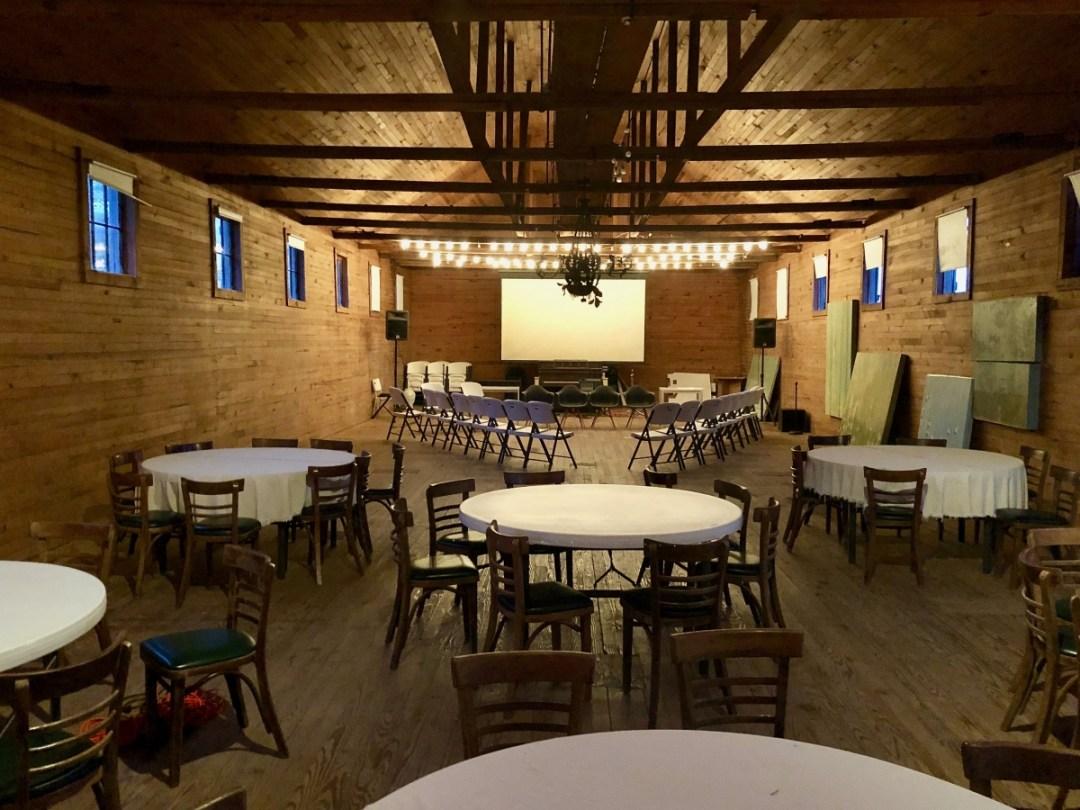 IMG 0596 - Cultural & Spiritual Encounters in St. Landry Parish Lousiana
