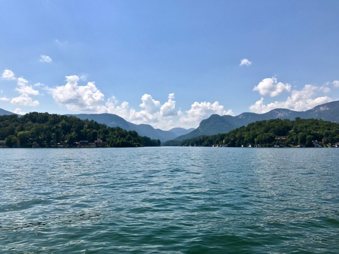 IMG 7256 - Discover Chimney Rock State Park & Lake Lure, North Carolina