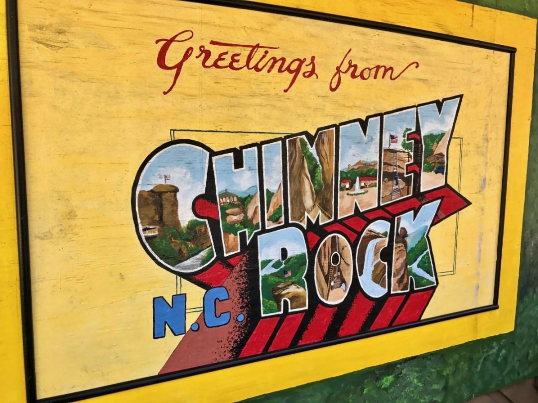 IMG 7311 - Discover Chimney Rock State Park & Lake Lure, North Carolina