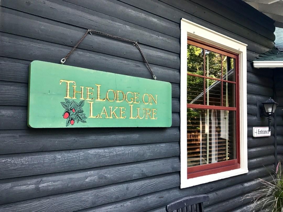 IMG 7317 - Discover Chimney Rock State Park & Lake Lure, North Carolina