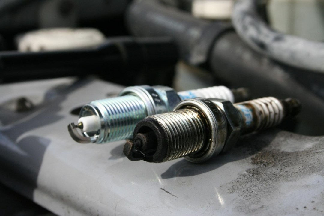 image1 - Avoid Getting Ripped-Off by Mechanics:  9 Tips for Roadtrippers