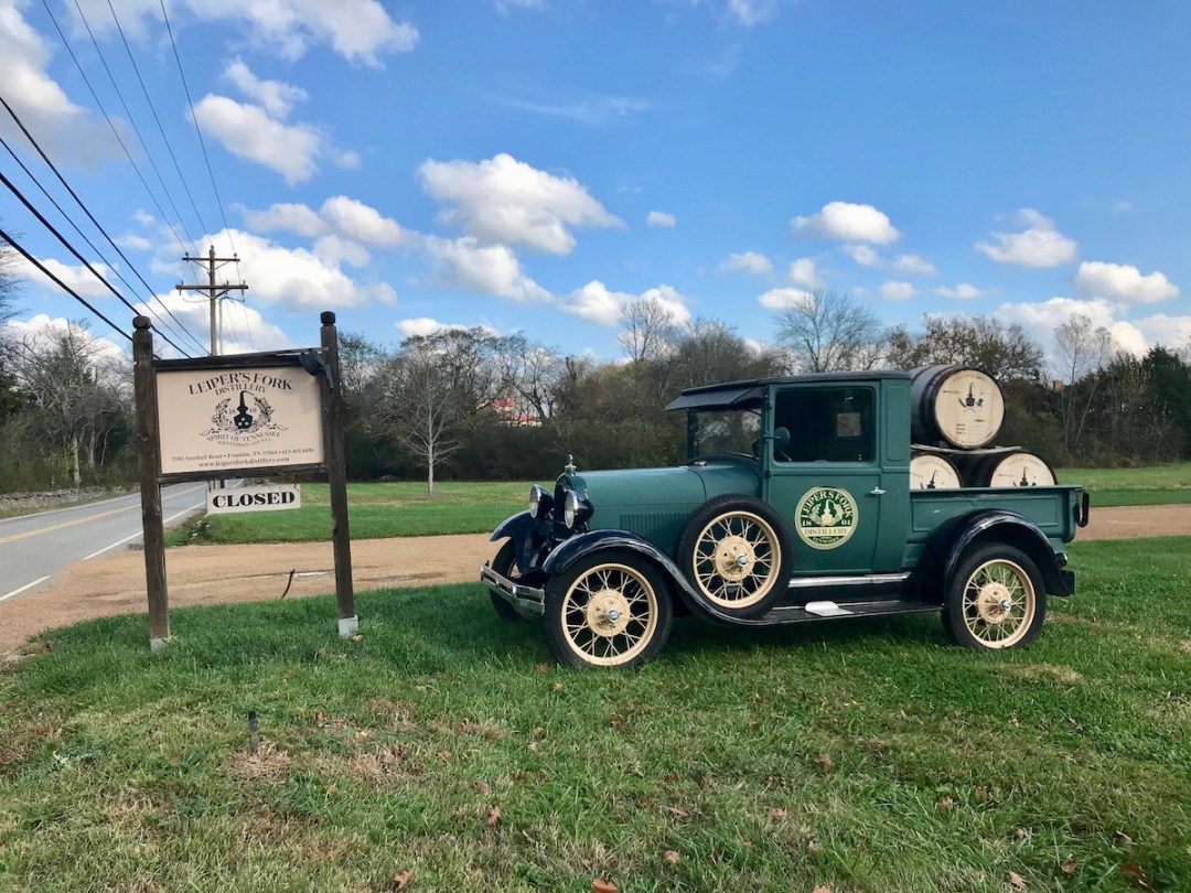 IMG 8932 - Bulletholes & Bloodstains: A Battle of Franklin Tour | Tennessee USA