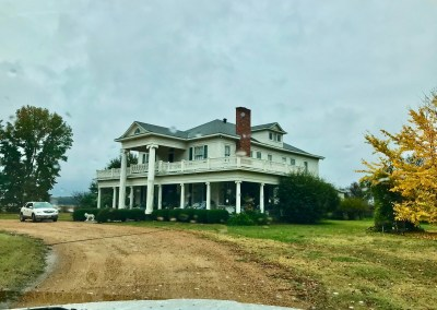 IMG 9289 - Photo Gallery: A Mississippi Delta Pilgrimage