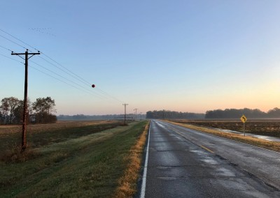 IMG 9403 - Photo Gallery: A Mississippi Delta Pilgrimage