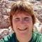 Kristi Headshot e1527342079102 87021 60x60 - The Great Lakes Tour: A Circle Road Trip Itinerary