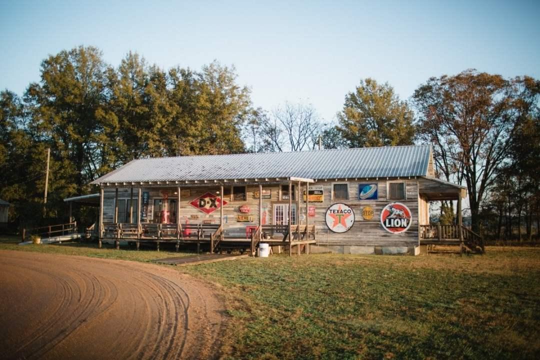 MississippiDeltaEmmettTill BackroadPlanet AshleighColeman 137 - Searching for Emmett Till: A Mississippi Delta Pilgrimage