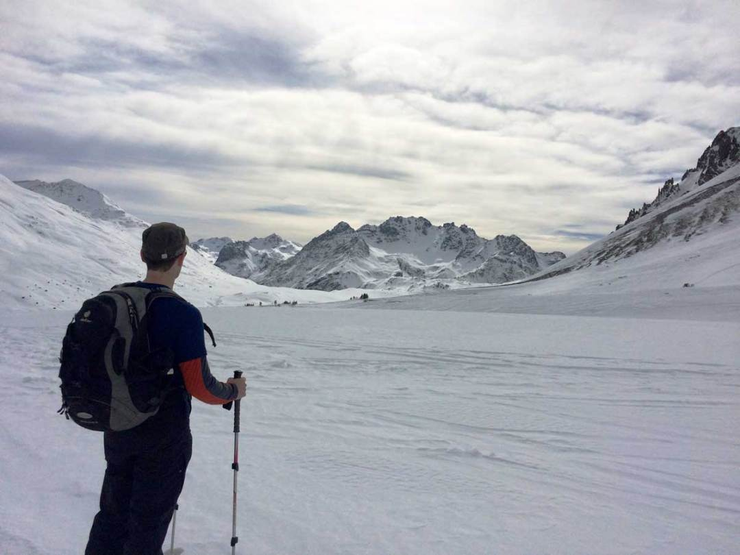 engadine winter activities2 - Discover Switzerland's Engadine Valley: The Hidden Side