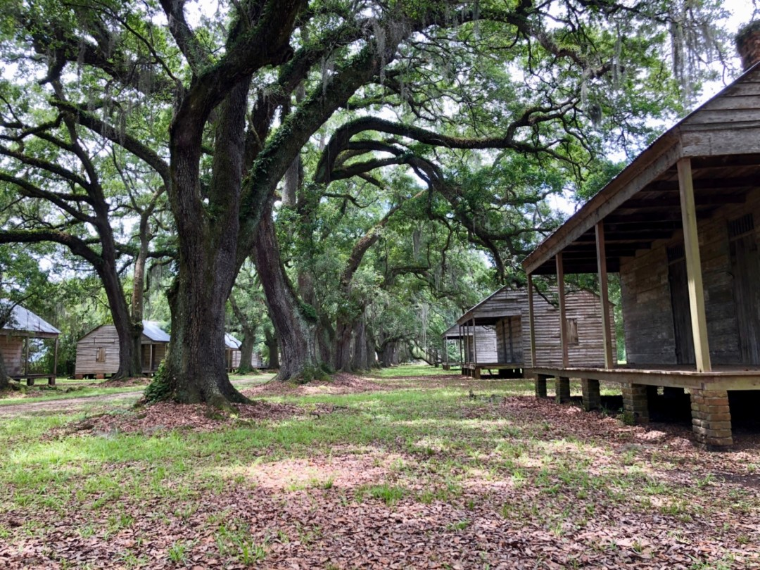 IMG 2139 - 6+1 Louisiana Plantation Tours that Interpret the Slave Experience