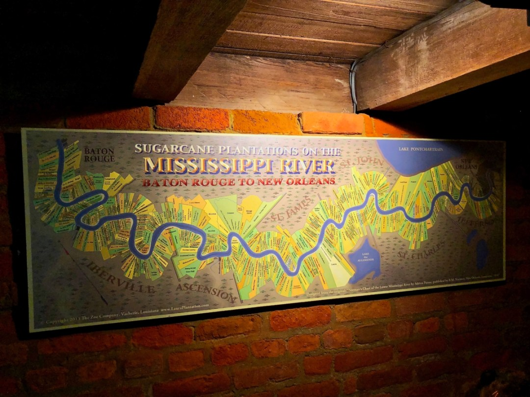IMG 2167 - 6+1 Louisiana Plantation Tours that Interpret the Slave Experience