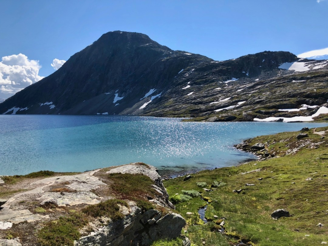 "IMG 2809 - Viking Cruises to Norway & the UK: An ""Into the Midnight Sun"" Travelogue"