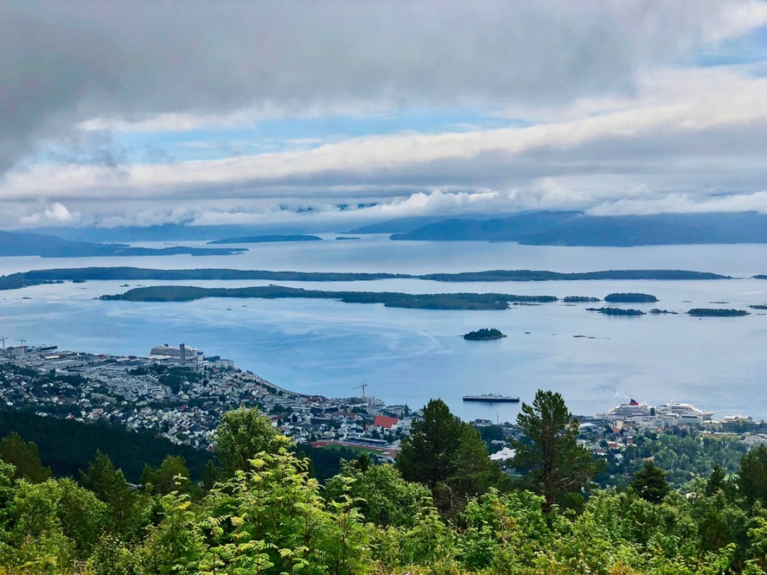 "IMG 2982 - Viking Cruises to Norway & the UK: An ""Into the Midnight Sun"" Travelogue"