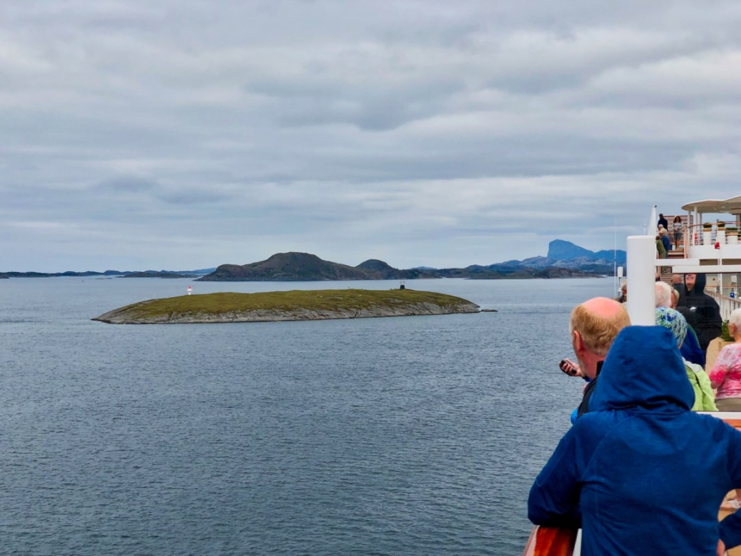 """IMG 3059 - Viking Cruises to Norway & the UK: An """"Into the Midnight Sun"""" Travelogue"""