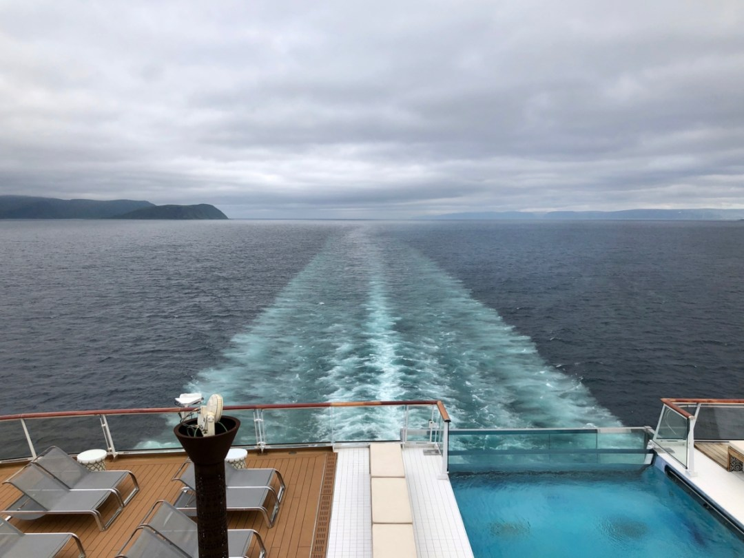 IMG 3393 - Viking Ocean Cruises: A Guide for Planning a Voyage of a Lifetime