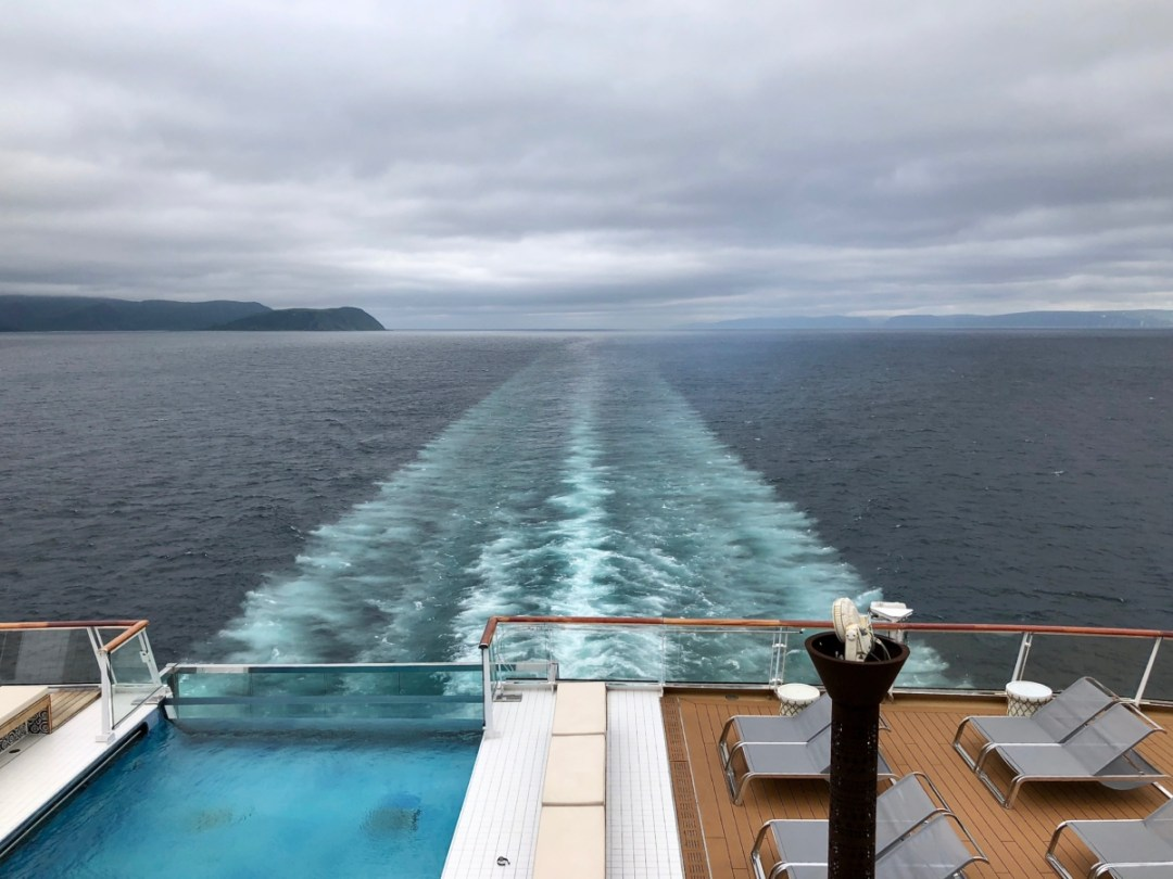 """IMG 3397 - Viking Cruises to Norway & the UK: An """"Into the Midnight Sun"""" Travelogue"""