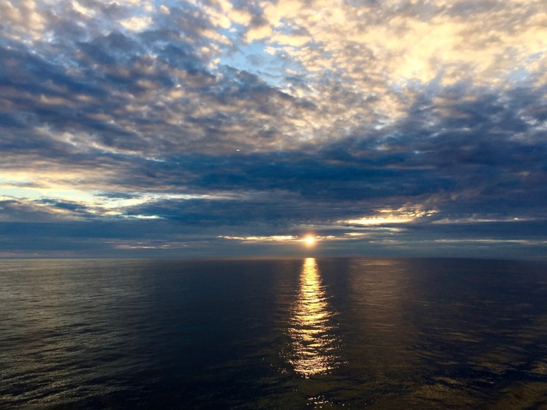"""IMG 4443 - Viking Cruises to Norway & the UK: An """"Into the Midnight Sun"""" Travelogue"""