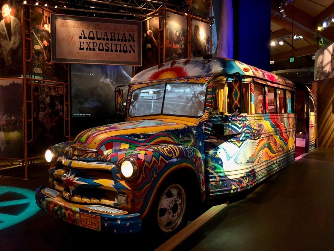 IMG 4493 - Retaking Woodstock: The Museum at Bethel Woods