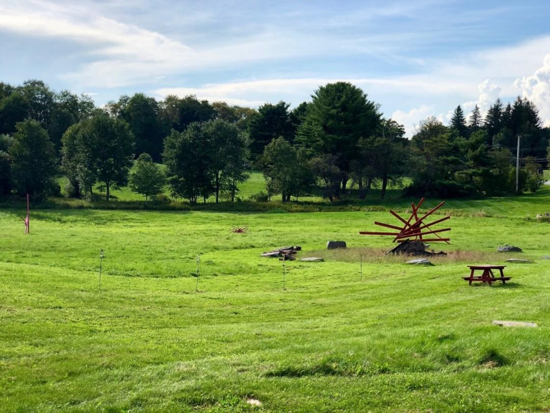 IMG 4580 - Retaking Woodstock: The Museum at Bethel Woods