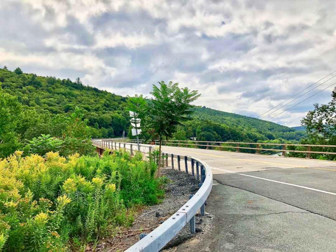 IMG 4635 - Drive New York's Upper Delaware Scenic Byway