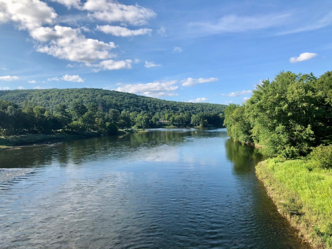 IMG 4751 - Drive New York's Upper Delaware Scenic Byway