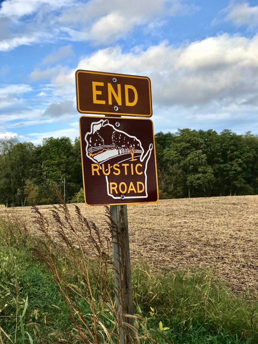 IMG 8623 - Explore the Rock River Trail through Wisconsin & Illinois