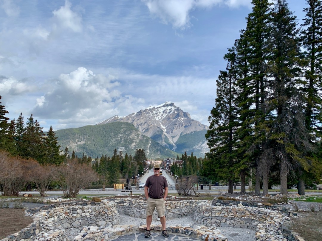 Howard Blount Banff - The Best Sites & Activities for a Town of Banff Adventure