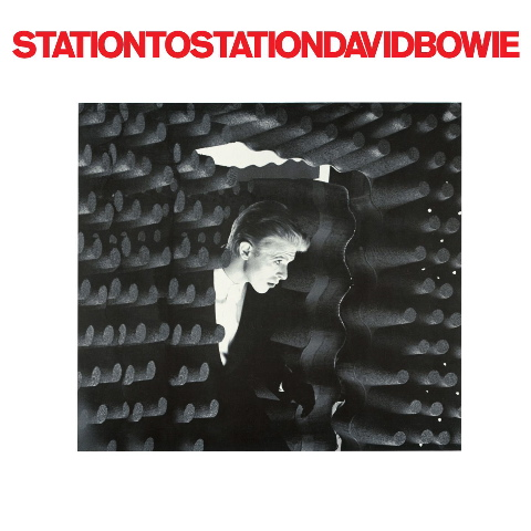 david-bowie-station-to-station-art