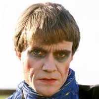 Remembering: An Interview with Kim Fowley