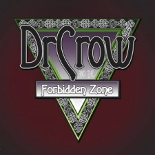Dr Crow CD