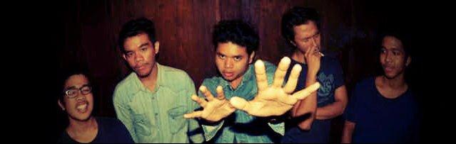 Rollfast band