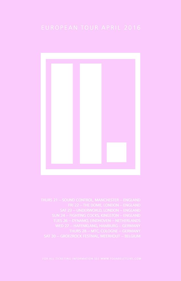 letlive_2016tour
