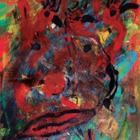 artworks-000145565747-zjxjti-t500x500
